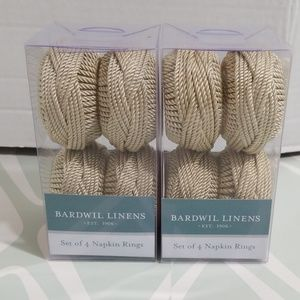 bardwil linens